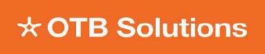 OTB Solutions logo