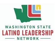 Latino Leadership Network, LLN logo